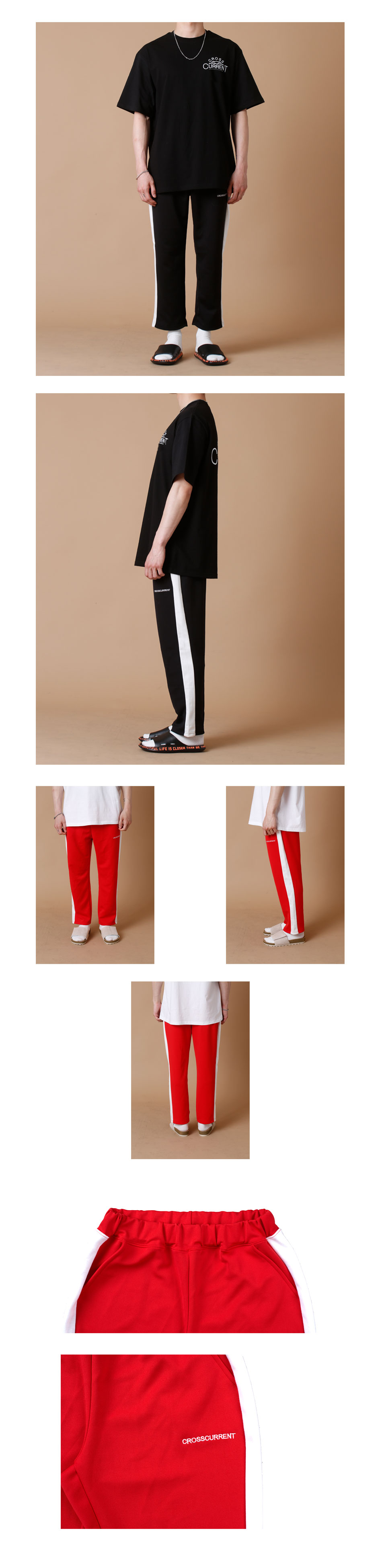 #crct00003-CCT-Side-Line-Training-Pants-레드950.jpg