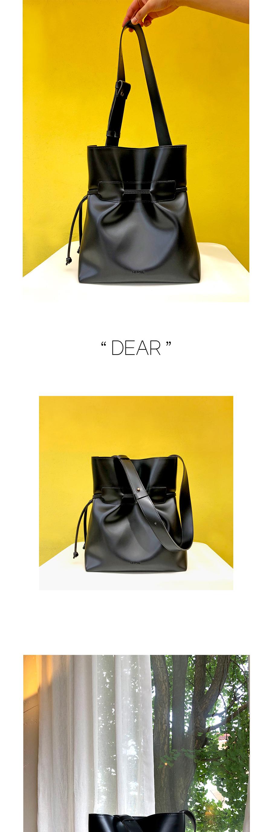 dear2_01.jpg