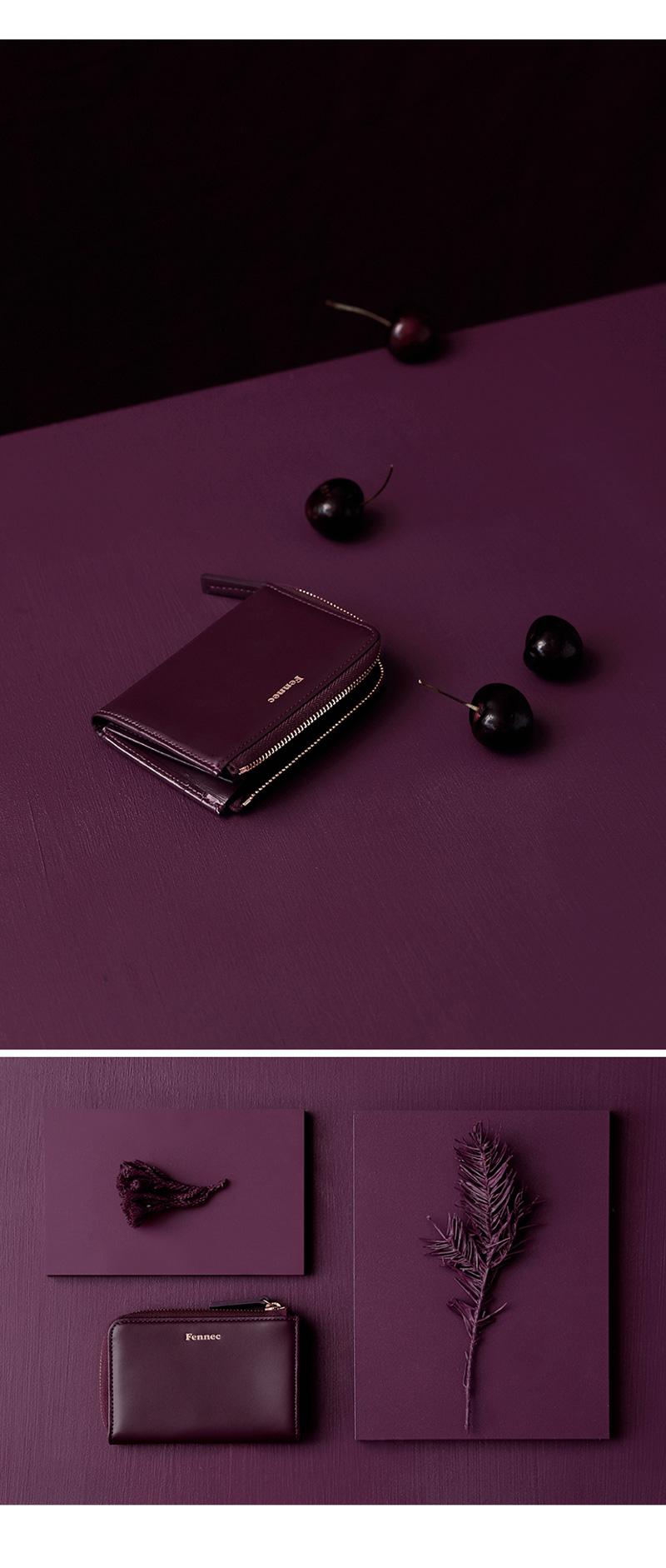 10x10_mini-wallet2_pp_02.jpg