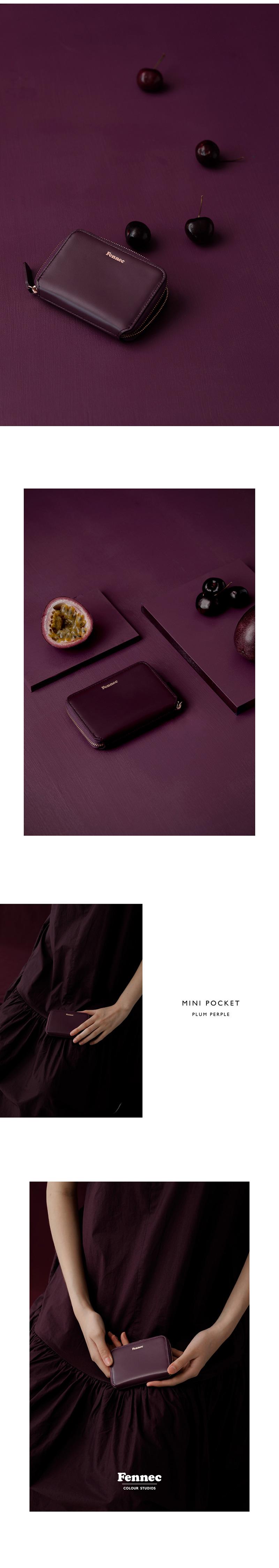 10x10_mini-pocket_pp_02.jpg