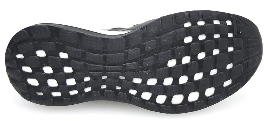 adidas bb1733 - 6.jpg