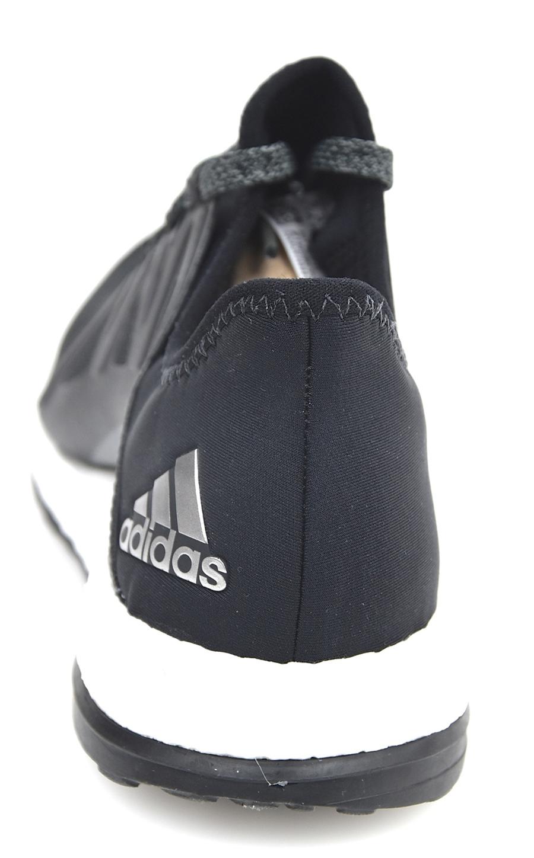 adidas bb1733 - 3.jpg