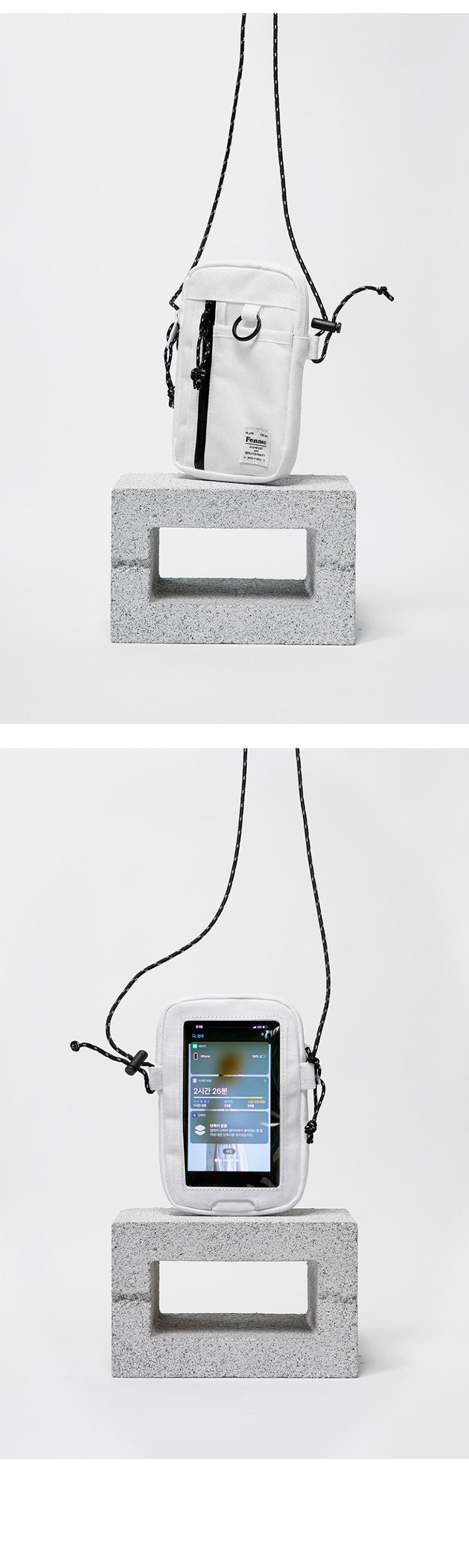 10x10-C_S-micro-bag-wh_03.jpg