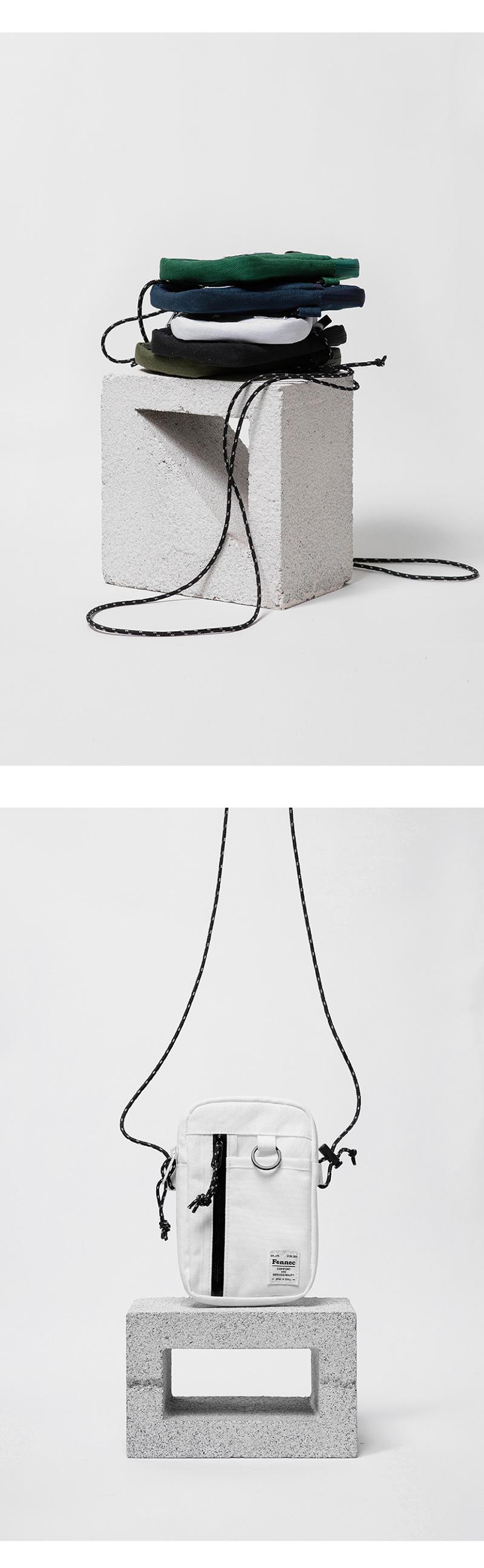 10x10-C_S-micro-bag-wh_02.jpg