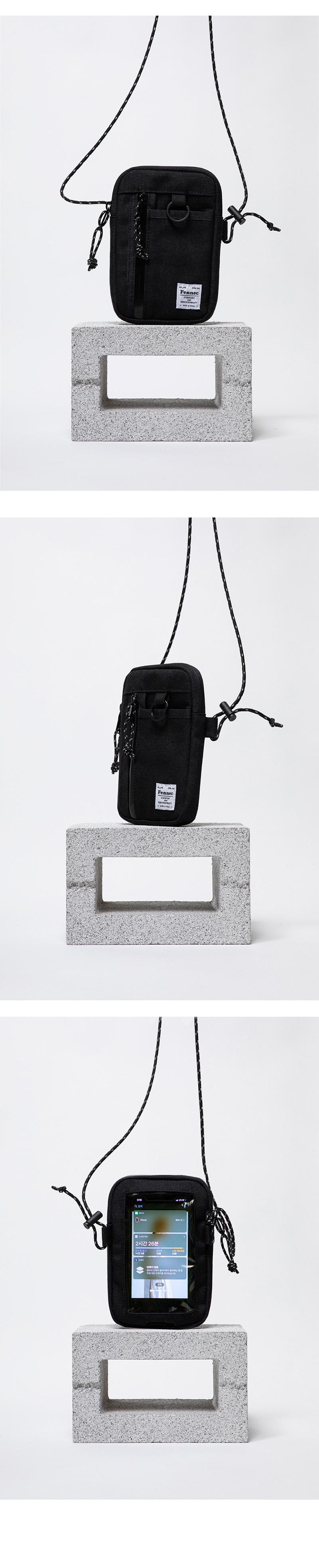 10x10-C_S-micro-bag-bk_03.jpg