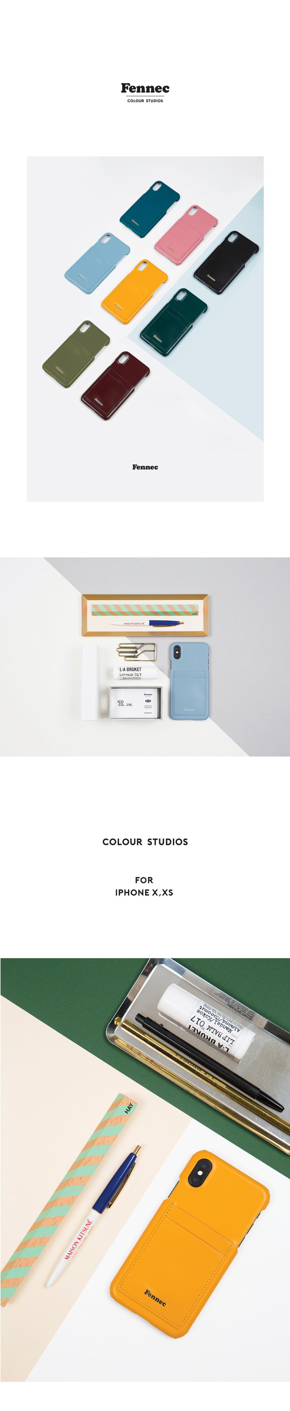 10x10-iphone-x,xs_01.jpg