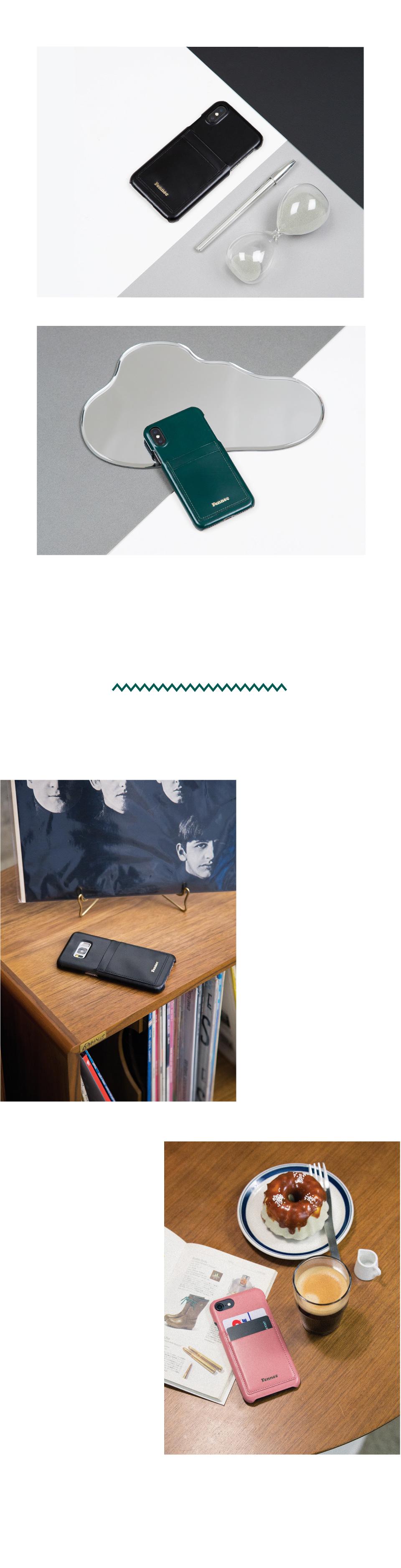 10x10-iphone-x,xs_02.jpg