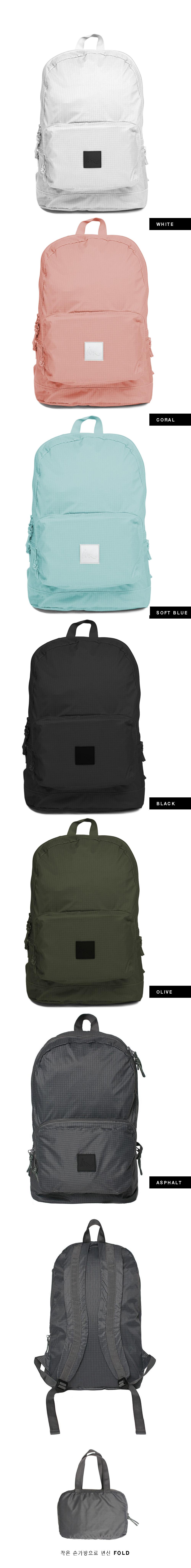 NCTpackback_all_detail.jpg